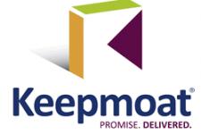 Keepmoat Logo