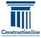 "Constructionline"""